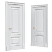 Interior doors № 030