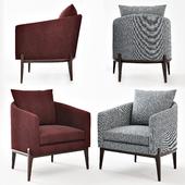 Copeland Chair