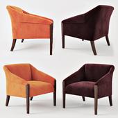Kamila Chair
