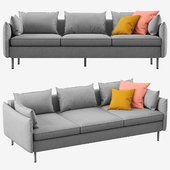 Sofa_Made_Vento_3 seater