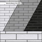 Wall Materials Set 01