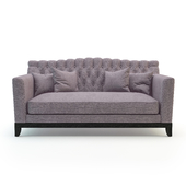 Sofa TULON