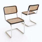 scandinaviandesigns / bendt-dining-chair