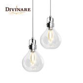 Divinare Houston 1001Q16 SP-1 OM