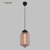 Hanging lamp MENOR