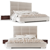Bed Daydream by Giorgio Concept