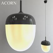 Nordlux Acorn