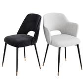 Coco Republic Eva Dining Chair