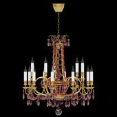 chandelier LX-111A