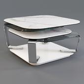 Naos: Coffee Table - Madison
