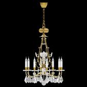 chandelier LX-116