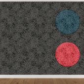 Обои Сет 79 (3 цвета)
