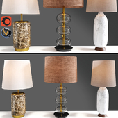 Table Lamp 03