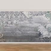 tecnografica / wallpapers / HOKKAIDO