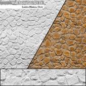 Wall Materials Set 18