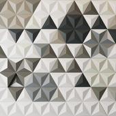Tile 3d