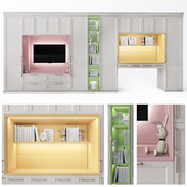 children's furniture_4
