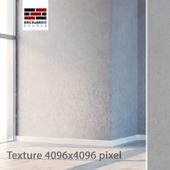 White Plaster 283