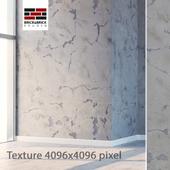 Plaster 290