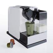 Nespresso delonghi  EN550W