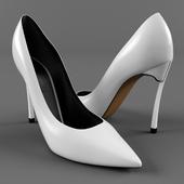 Женские туфли CASADEI