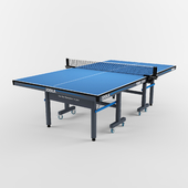 Tennis Table Ping Pong