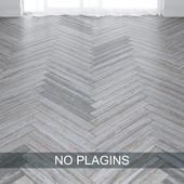 Beige Marble Tiles in 2 types