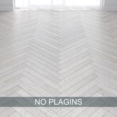Travertine Tiles in 2 types