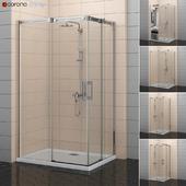 Radaway Showers | Espera