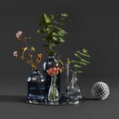 Ikea_decorative_set_002