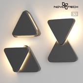 Landscape LED lamp NOVOTECH 358087 KAIMAS