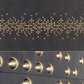 Decorative Panel 8 _ LED Panels