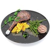 Steak Set
