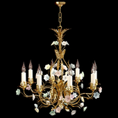 Bagues Paris Chandelier 4924