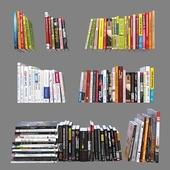 Books 001.