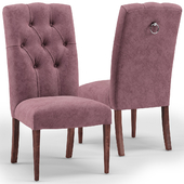 Lino's chair
