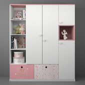 Children's furniture to order 11
