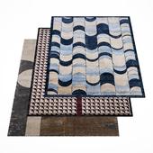 Turri ECLIPSE Carpet