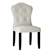 Dantone home - Bolton Chair