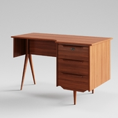 Desk 5NL104 from Repeat Story