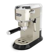 DeLonghi Dedica Slimline Espresso Maker