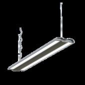 LED suspension modular system