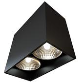 Ceiling lamp Nowodvorski GAP 9384