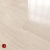 Onyx Floor Tile