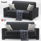 Estetica Kuper 2x