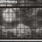 Wallpaper 148