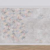 / wallpapers / SEVILLA