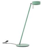 Mawa - Pure 1 Table Lamp