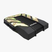 переносной жесткий диск ADATA HD710M