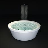 BathtubeKOS